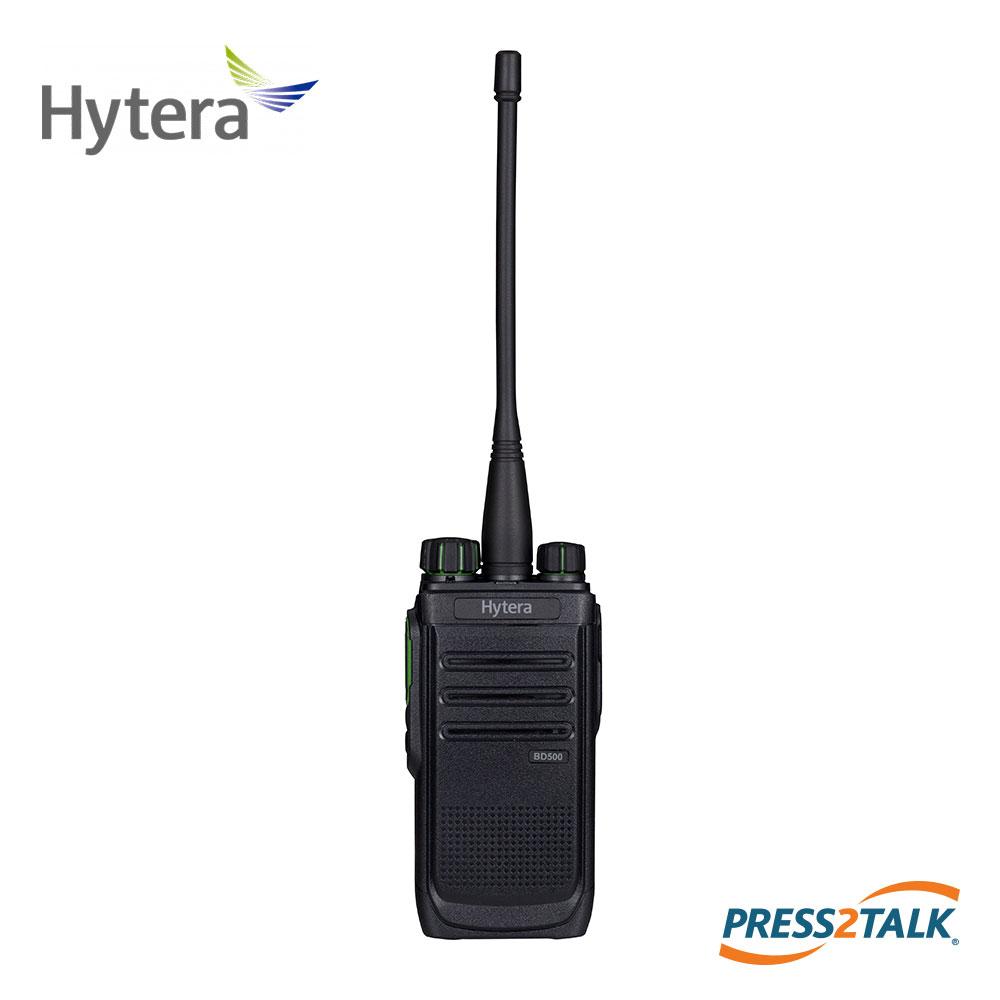 Hytera BD505